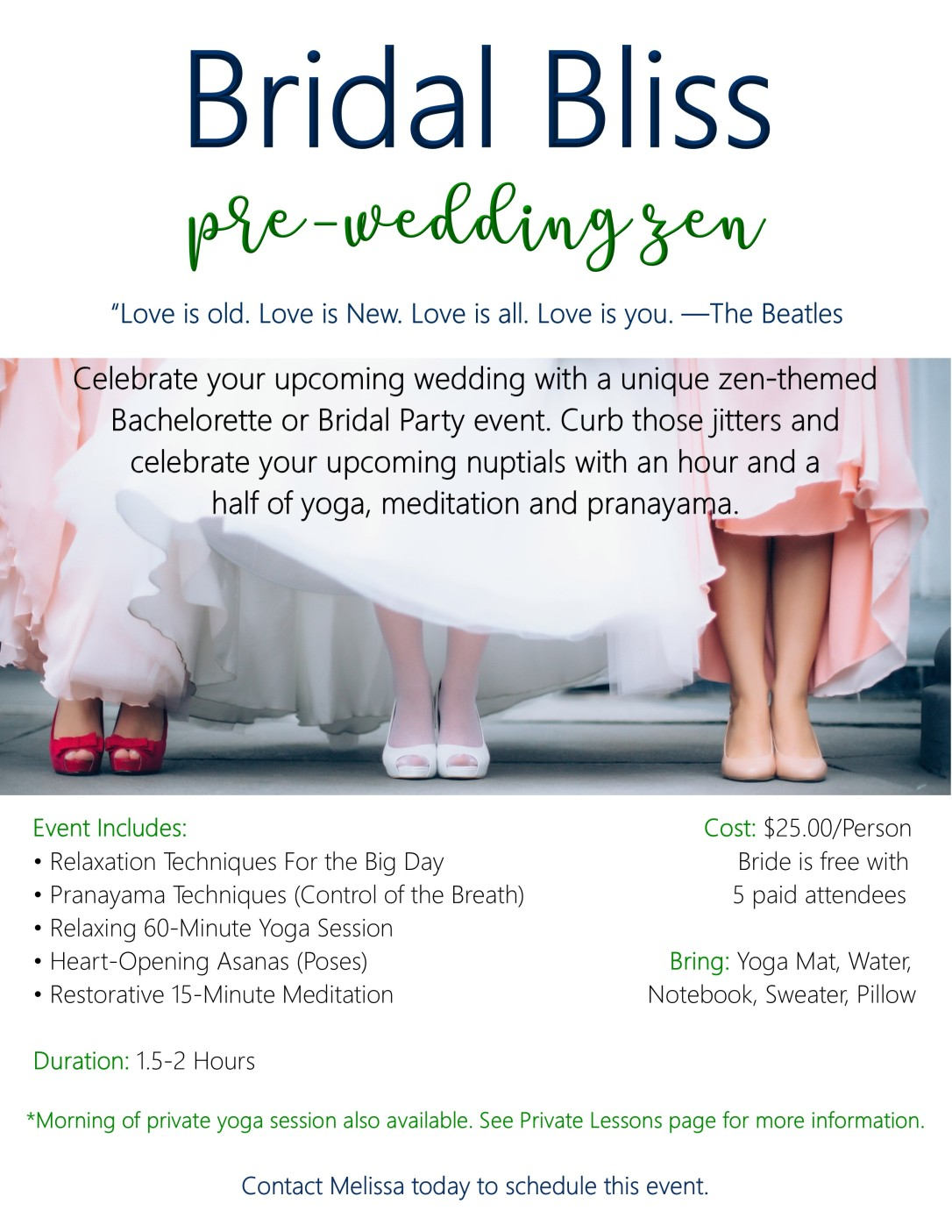 Bridal Bliss Event Flyer WEBSITE.jpg