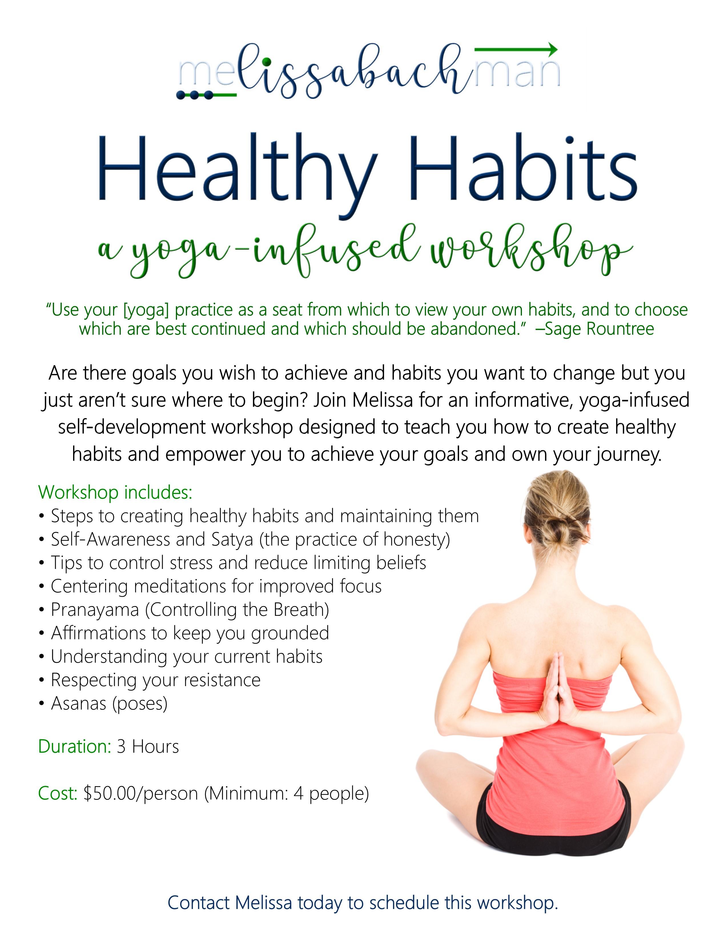 Healthy Habits Workshop WEBSITE.jpg