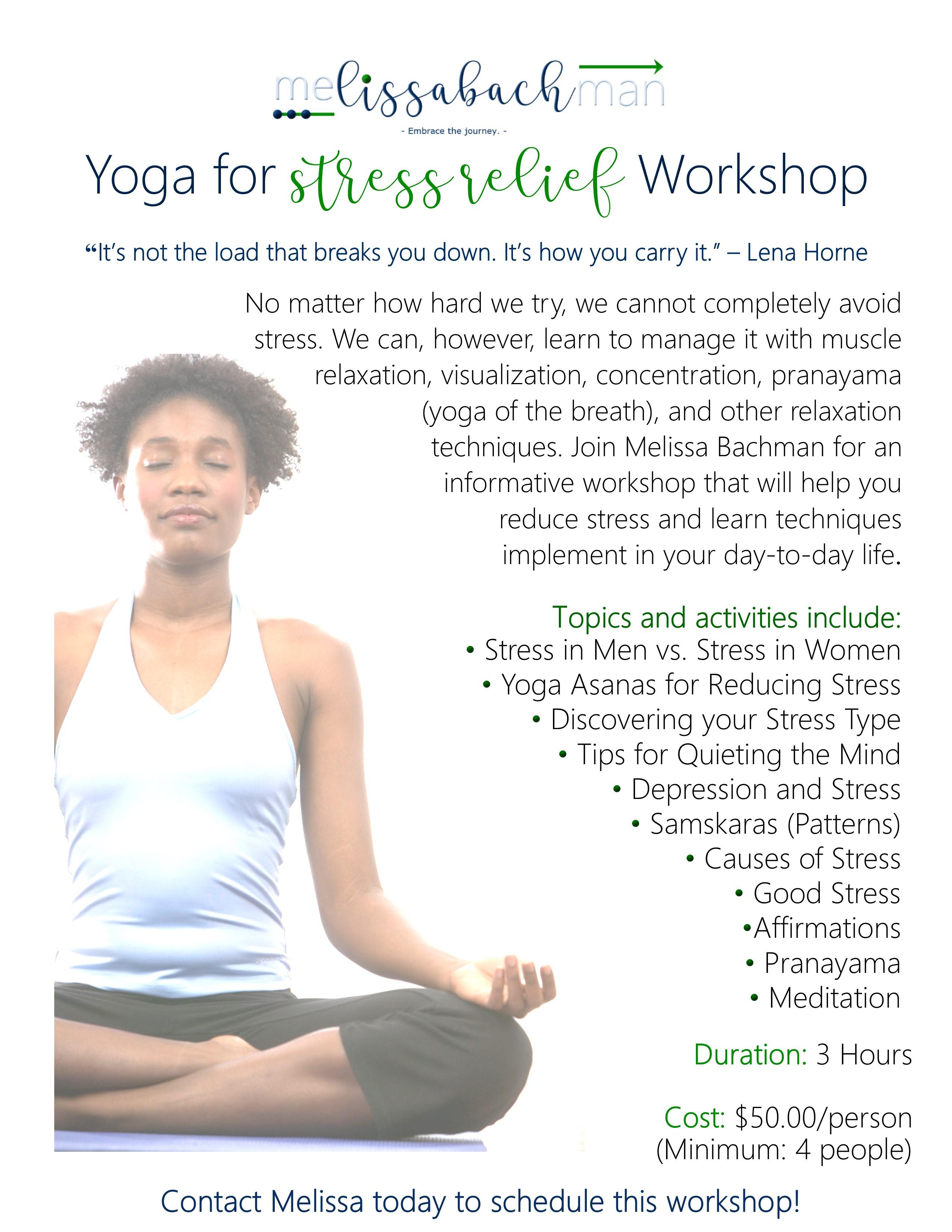 Stress Relief Workshop Flyer WEBSITE.jpg