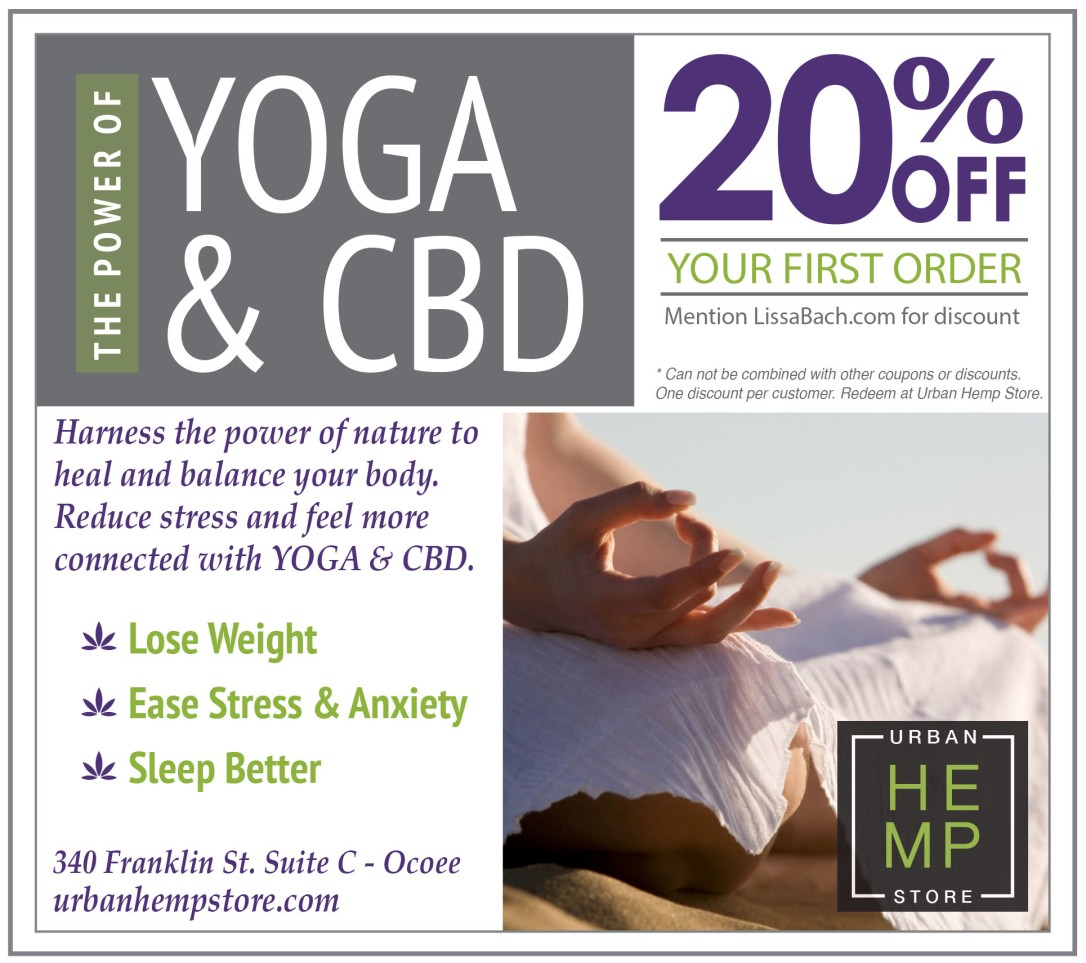 HEMP STORE - Yoga discount (002).jpg
